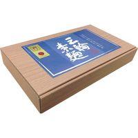 三輪そうめん小西 徳用三輪素麺2kg OTS-20 1箱(40束入)(直送品)