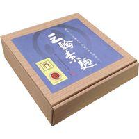 三輪そうめん小西 徳用三輪素麺1kg OTS-10 1箱(20束入)(直送品)