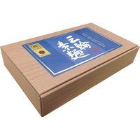 三輪そうめん小西 徳用三輪素麺3kg OTS-30 1箱(60束入)(直送品)