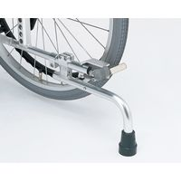 日進医療器 回転式転倒防止装置付足踏み式ブレーキ 介援隊カタログ(直送品)