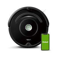 アイロボット ロボット掃除機 ルンバ671 R671060 国内正規品 iRobot Roomba【認定販売店】
