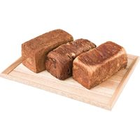 八天堂 【ギフト・簡易包装】 とろける食パン 258(直送品)