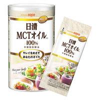 日清MCTオイルHC 6g×10 1個