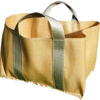 萩原工業 萩原 作物保護用インナーバッグ スタンダードタイプ FL-IB 1袋 160-9677(直送品)