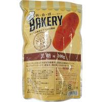 アスト 新食感ベーカリー レトルトパウチパン 5年 黒糖 6300003862(直送品)