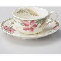 みのる陶器 マドレーヌ紅茶碗 (カップのみ) 4965583887683 1セット(3個入)(直送品)