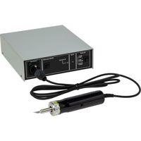 本多電子 超音波カッター ZO-80(直送品)