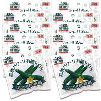 渡辺泰 乳酸発酵 キュウリの肥料 70g入り WTLP-200297 1セット(12袋入)(直送品)