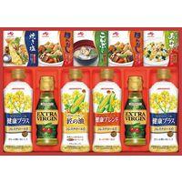 【ギフト包装】 味の素 バラエティ調味料ギフト CSA-40N(直送品)
