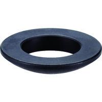 HALDER 球面ワッシャー 焼入れ鋼 適合ボルトM42 23050.0042 849-8652(直送品)