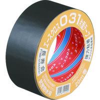 光洋化学 エースクロス気密防水片面粗面用 0315020BK 1巻(20m) 149-2630(直送品)