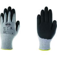 アンセル・ヘルスケア・ジャパン(Ansell) アンセル 作業用手袋 エッジ 48-702 XSサイズ 48-702-6 1双 149-6921(直送品)