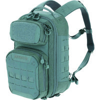 MAXPEDITION MAX Riftpoint グレー RPTGRY 1個 148-6957(直送品)