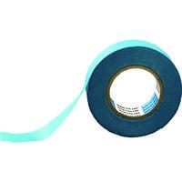 ニトムズ(nitoms) ニトムズ 目地材用マスキングテープNO7280徳用15x18 J8129 1パック(144m) 137-1731(直送品)