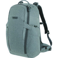 MAXPEDITION MAX Entity バックパック 35L アッシュ NTTPK35AS 1個 160-7156(直送品)