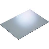 岩田製作所 IWATA 塩ビ板 (透明) 2mm PVPC-100-200-2 1枚 149-0141(直送品)