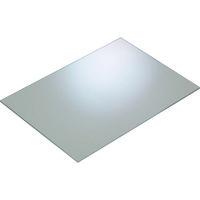 岩田製作所 IWATA アクリル板 (透明) 3mm ACPC-100-200-3 1枚 148-9881(直送品)