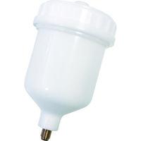 SAGOLA スプレーガン用 塗料カップセット 500ml 56418080 1個 161-2840(直送品)