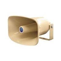 ノボル電機 ノボル 20W 車載用スピーカー NP-520 1台 149-0952(直送品)
