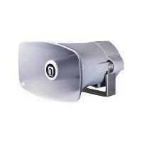 ノボル電機 ノボル 10W 車載用スピーカー NP-110G 1台 149-0949(直送品)