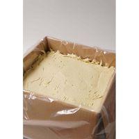ワンウィル FINISH ONE 18kg 箱 ベージュ 217847(直送品)
