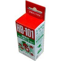 【園芸用品(活力剤)】フローラ HB-101 15cc 4522909000371 1包装(3個入)(直送品)