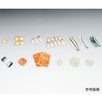 イワイサンプル フードモデル(魚介類) しらす干し(微乾燥)80g 4-188 1個 62-8599-29 ナビスカタログ(直送品)