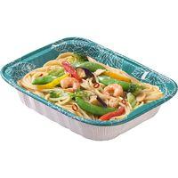 冷凍食品 オーマイプレミアム ペペロンチーノ 260g×12袋(直送品)
