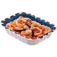 冷凍食品 オーマイプレミアム 海の幸のペスカトーレ 280g×12袋(直送品)