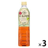 UCC上島珈琲 (4)