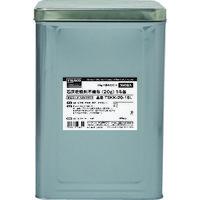 TRUSCO 石灰乾燥剤 (耐水、耐油包装) 20g 350個入 1斗缶 TSKK-20-18L 149-7863(直送品)