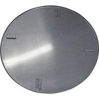友定建機 トモサダ スムージングディスク 75N-4 PMR-75N-4 1枚 851-0792(直送品)