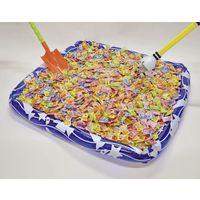 アルファ バラエティーキャンディすくいどり&つかみどりプレゼント(約100名様用) VT8-0157(直送品)
