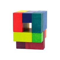 アントレックス Playable ART Cube 126535 1個(直送品)