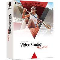 コーレル VideoStudio Pro 2020 283070 1個(直送品)