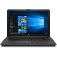 日本HP HP 250 G7/CT Core-i5/8GB/DVDライター/W10Pro/15.6