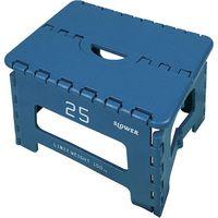 TRI SLOWER FOLDING STEP Tabac 踏み台 SLW130_10コセット 1個(直送品)