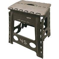 TRI SLOWER FOLDING STOOL Lesmo 踏み台 SLW126_5コセット 1個(直送品)