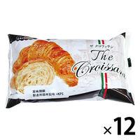 KOUBO ザ クロワッサン 1セット(12個入) ロングライフパン