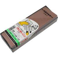 フチオカ 亀印 高級デラックス中砥石 中研用 GL-1000 1個(直送品)