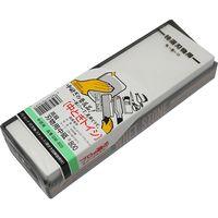 フチオカ 亀印 高級刃物用中砥石 中研用 GM-800 1個(直送品)
