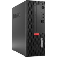 Lenovo ThinkCentre Small