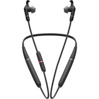 Jabra EVOLVE 65e MS 6599-623-109 1台(直送品)