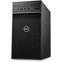 Precision Tower 3630 Windows 10 Pro Workstations Xeon