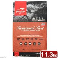 オリジンジャパン レジオナルレッド 11.3kg 正規品 0064992105259 1個(直送品)