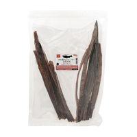 リーフ 国産 鮭のジャーキー 大型犬用 2250001745501 1個(直送品)