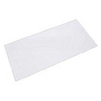 リーフ 塩ビ穴開きフタ 60cm水槽用(オールガラス水槽) 2250003720254 1個(直送品)