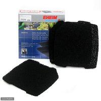 EHEIM 活性炭フィルターパッド 3枚入 4011708261002 1個(直送品)