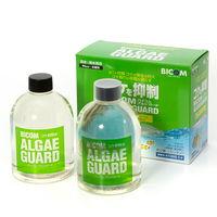 バイコム アルジガード 1000mL(淡水・海水両用) 4510691008033 1個(直送品)
