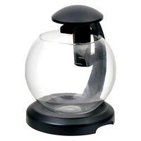 スペクトラム ブランズ ジャパン ウォーターフォール アクアリウム インテリア水槽セット 4560147397129 1セット(直送品)